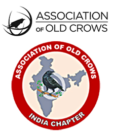AOC-India